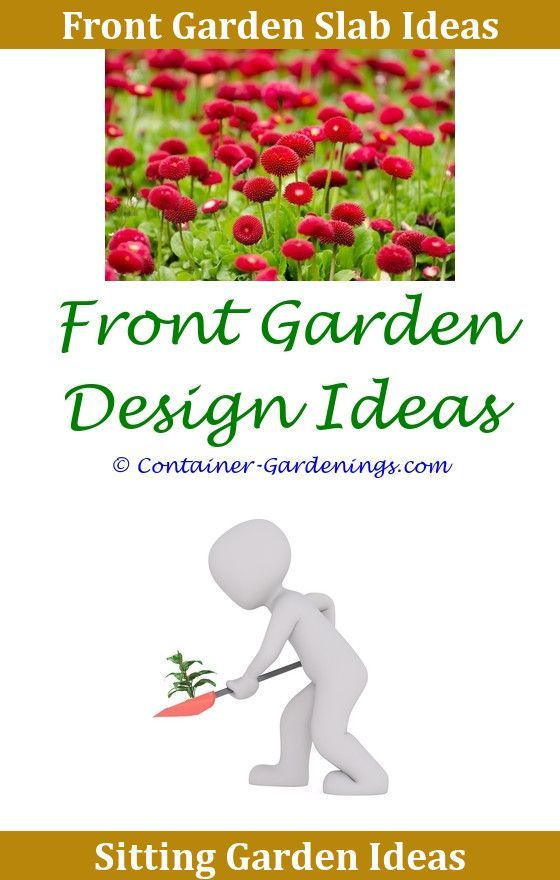 Do Host At Olive Garden Get Tips,Gargen good garden design tips ...