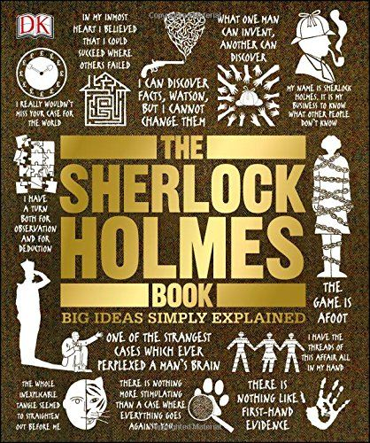 Pin by Vickie Snow Anderson on Sherlock Pinterest Sherlock - dr watson i presume