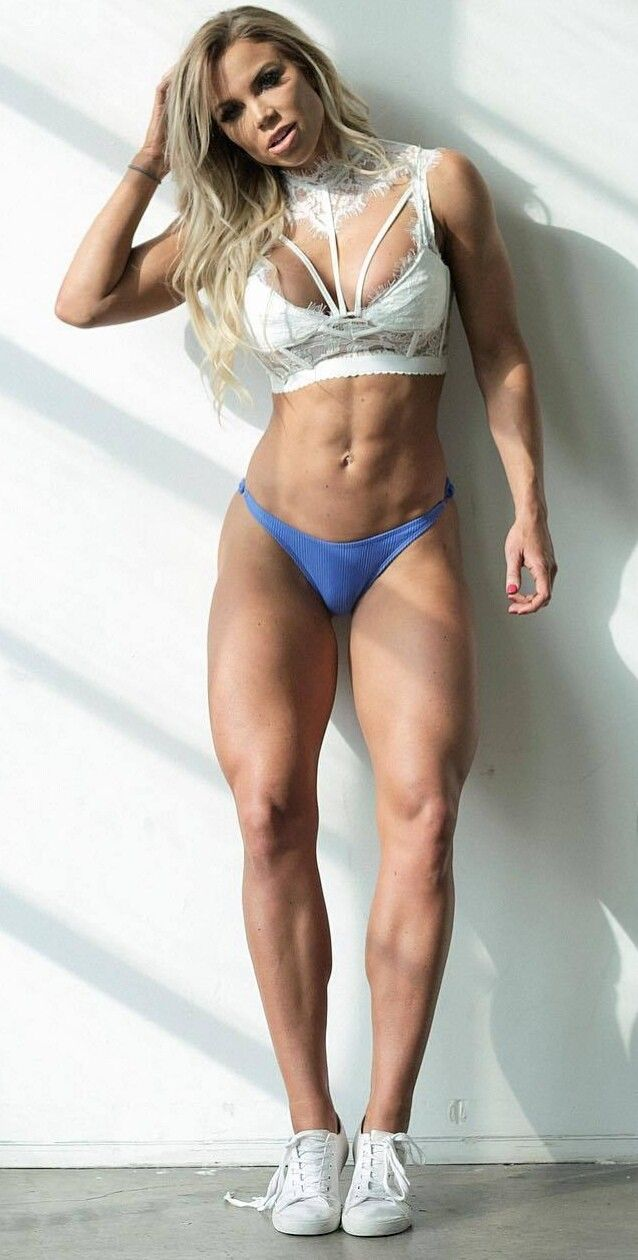 Cleavage Lauren Drain Kagan nudes (52 photo), Sexy, Bikini, Twitter, panties 2015