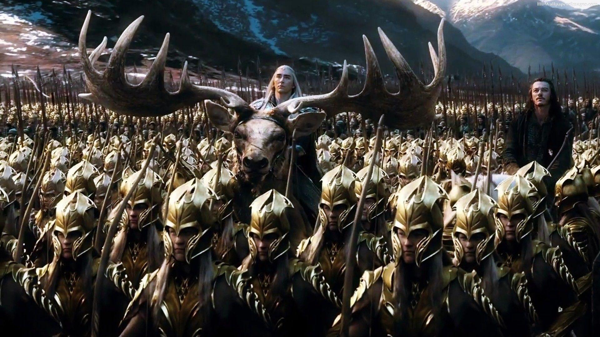 Hobbit Wallpaper wallpaper hd
