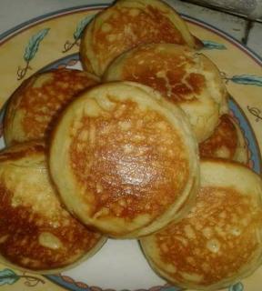 Berbagi Resep Tips Dan Info Resep Mantap Kue Kamir Resep Makanan Resep Kue