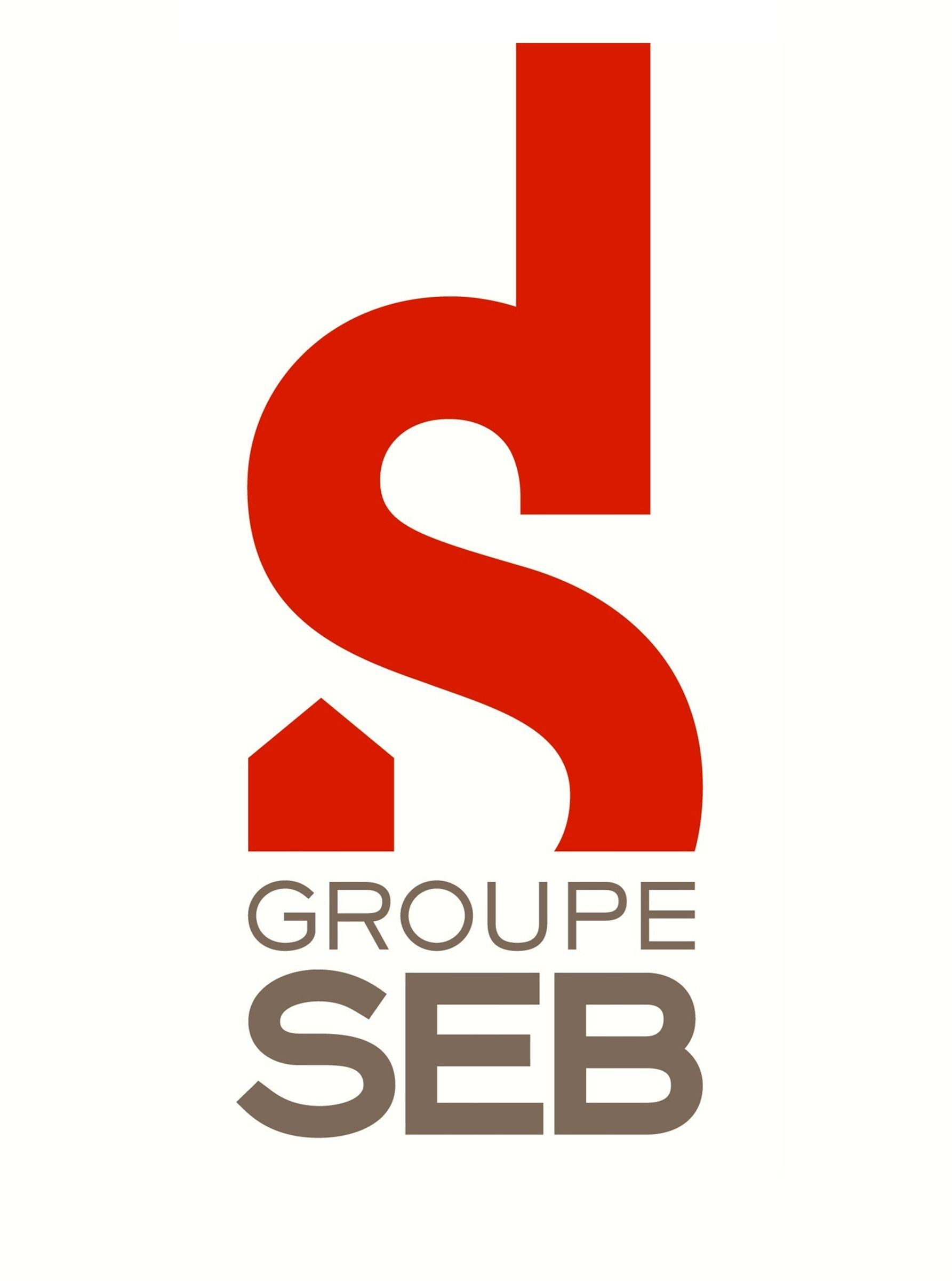 groupe seb logo Tech company logos, Name logo, Vimeo logo