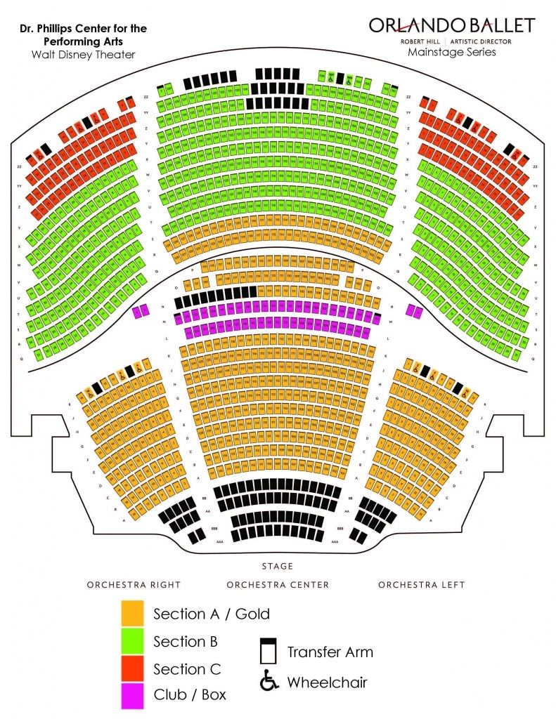 Awesome Foxwoods Grand Theater Seating Chart Theater Seating Seating Charts Home Theater Seating