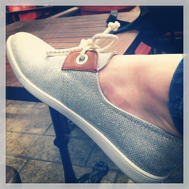 Chaussures armistice | Sneakers, Shoes