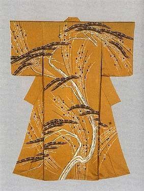 Японский орнамент.   Этническое искусство, Японские узоры ...