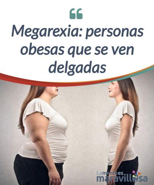 megarexia