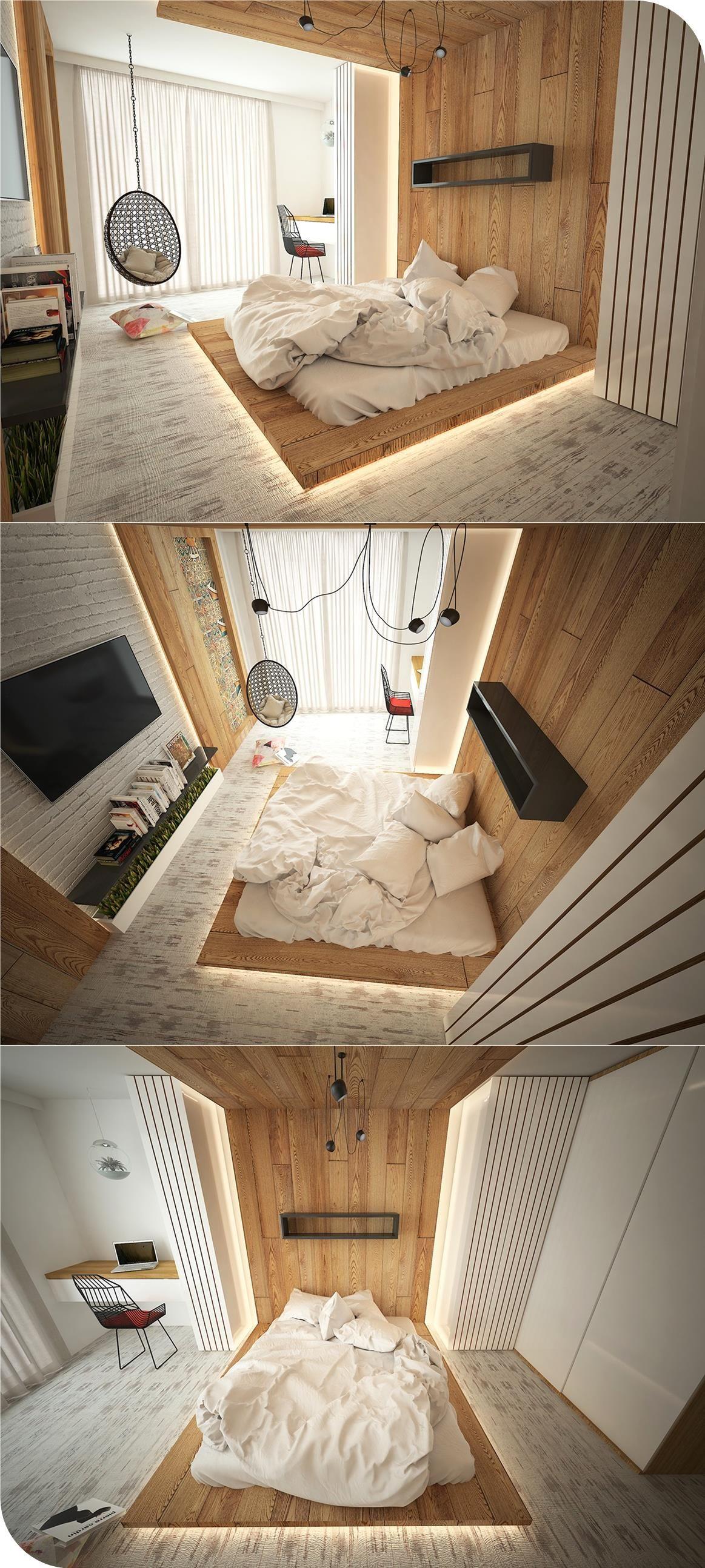 Interior Architects Interior Angles Definition Interior