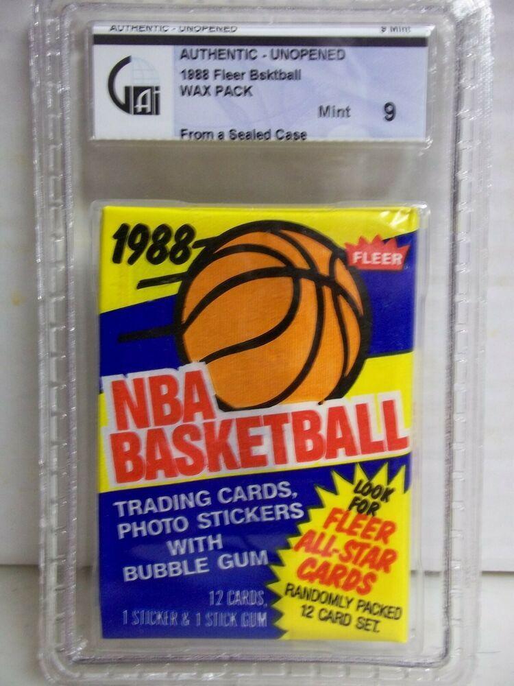 Park Art|My WordPress Blog_1989 Pro Set Football Cards Psa