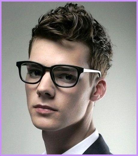 Peinados faciles para cabellos cortos de hombres - Peinados para hombres ...