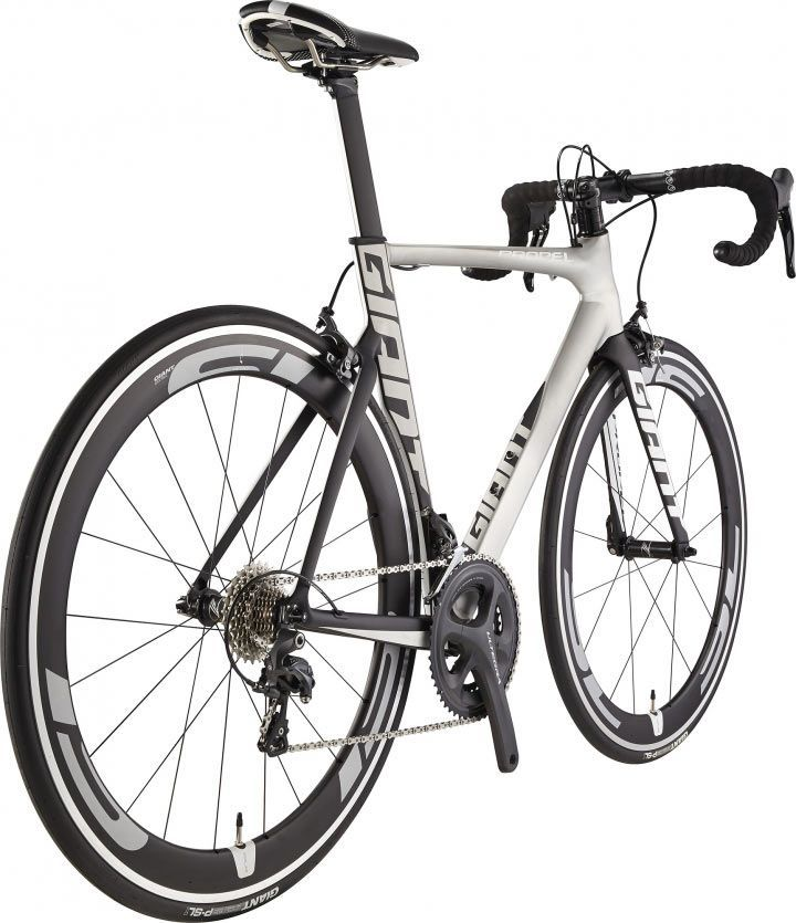 Homepage Road Bike Cycling Giant Bikes Road Bike