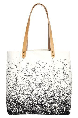 7bc123d4509e Nell and Mary Nest Organic USA-made Tote Bag (Cream) Price    89.90