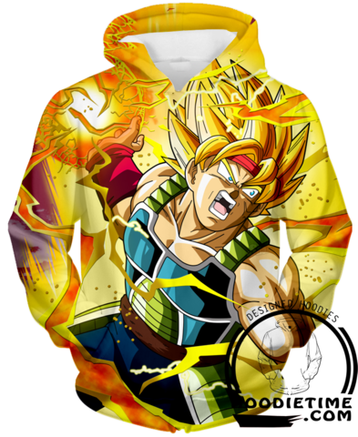 Dragon Ball Z - Clothing - Hoodies, Jackets, T-Shirts Tank Tops and more