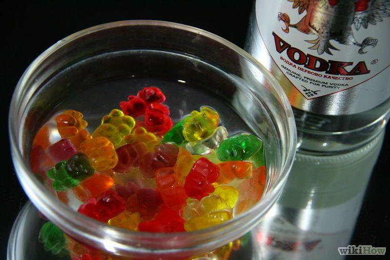Make Vodka Gummy Bears Step 2.jpg