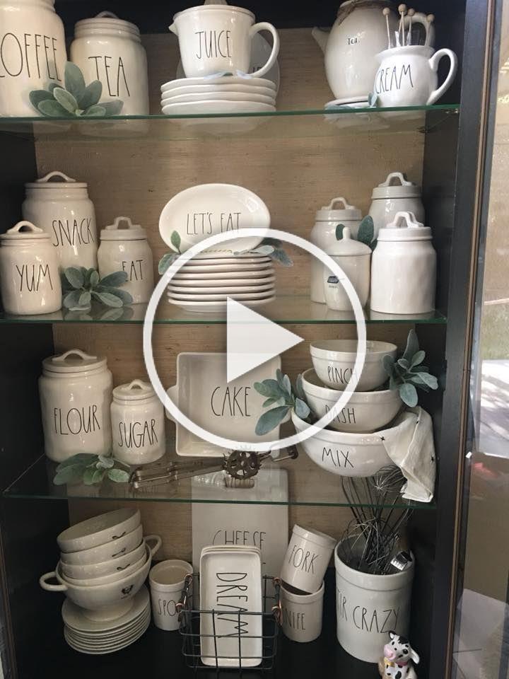 #french decoración de la cocina cocina cocina cocina conjunto decoración #kitchen #pineapple
