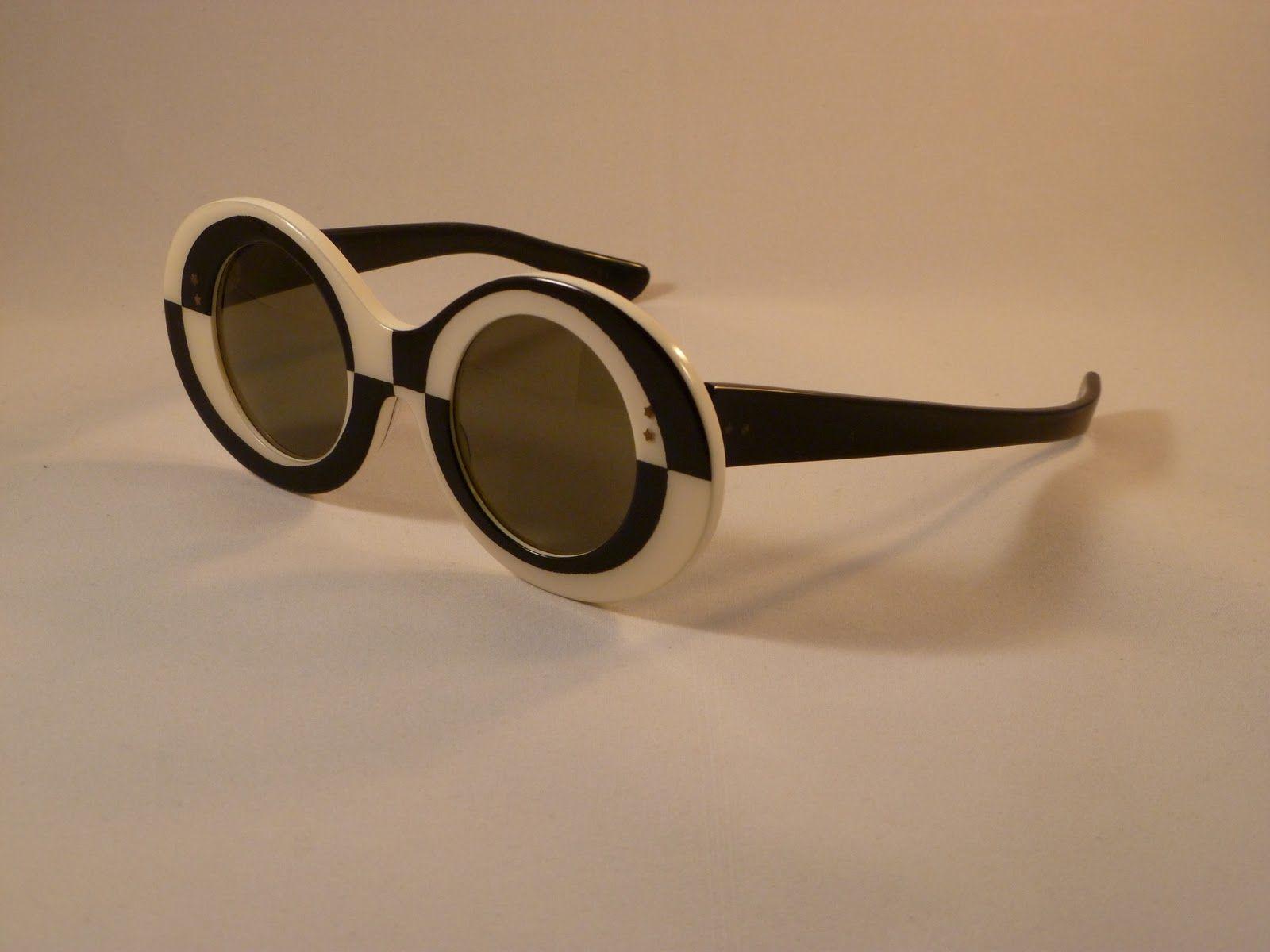 525891af02e0 moss lipow sunglasses - Google Search