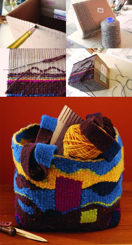 Free Weaving Patterns And Drafts Youll Love Weaving Weaving