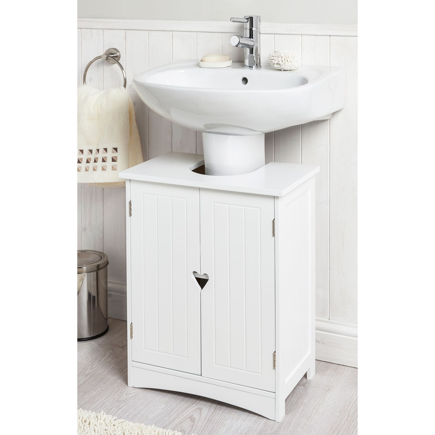 Oxford Sink Unit Sink Units Bathroom Sink Storage Bathroom Essentials