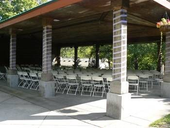 The Requested Page Is Unavailable Wedding Rentals Outdoor Structures Outdoor