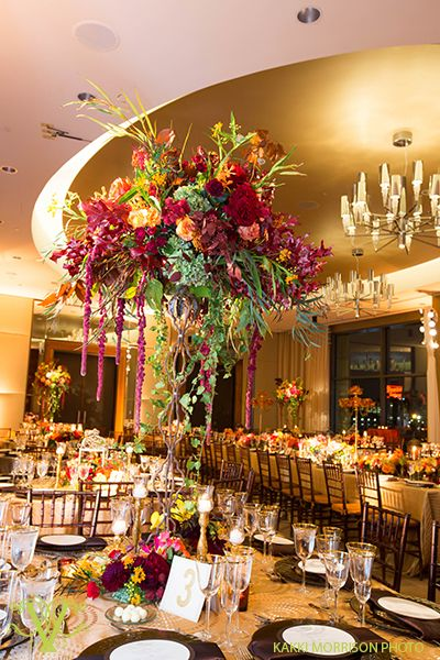 Victoria clausen floral events tall centerpieces flowers wedding 10 victoria clausen floral events tall centerpieces flowers wedding junglespirit Gallery