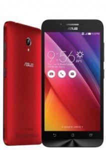 Asus Zenfone Go RAM 1 GB