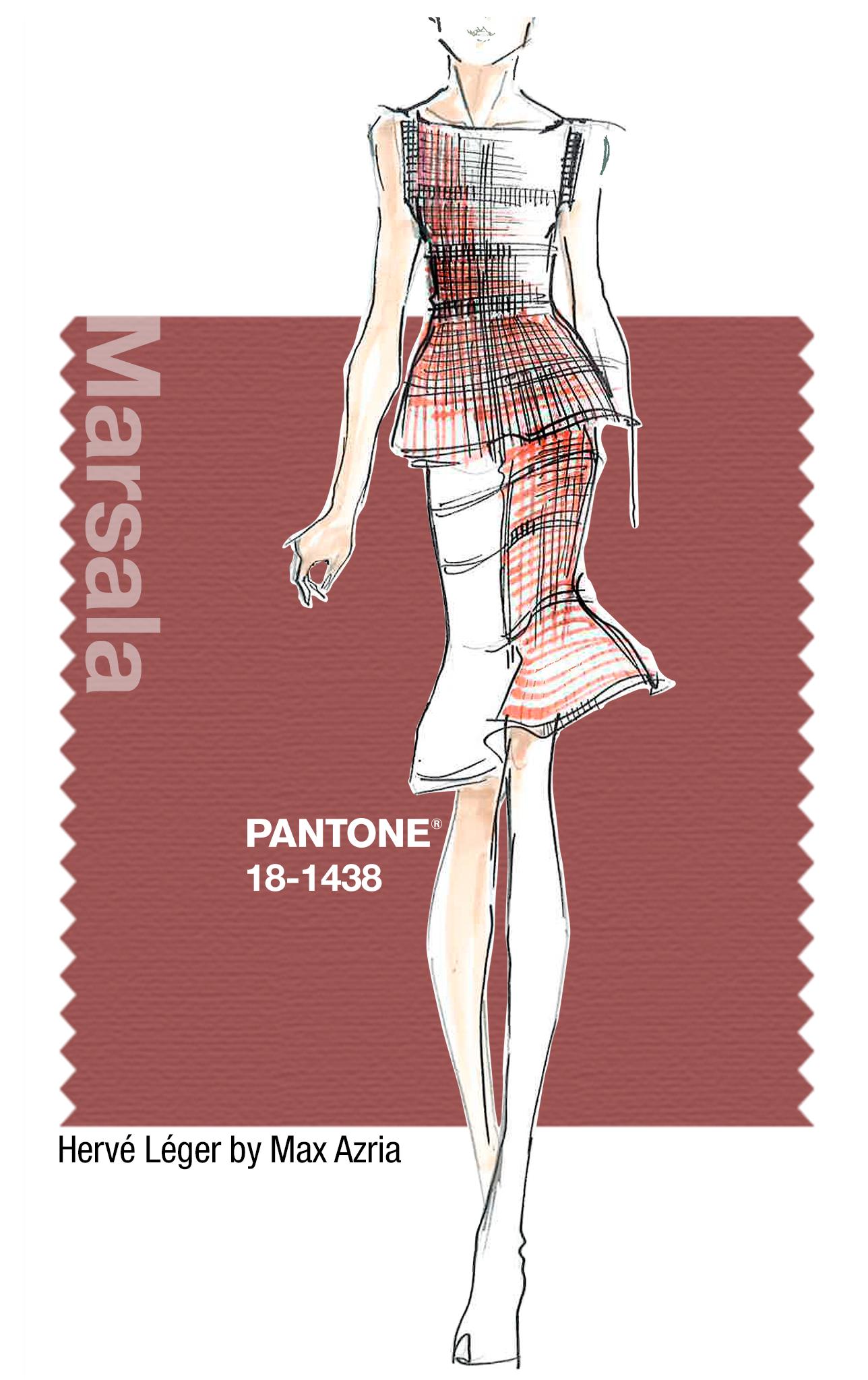 Search Pantone Color Badfbdffa
