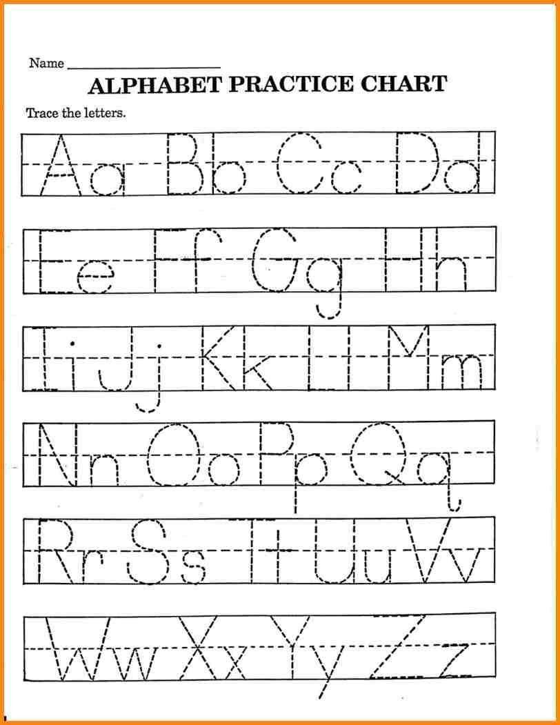 3 Worksheet Free Preschool Kindergarten Worksheets Vowels Long In