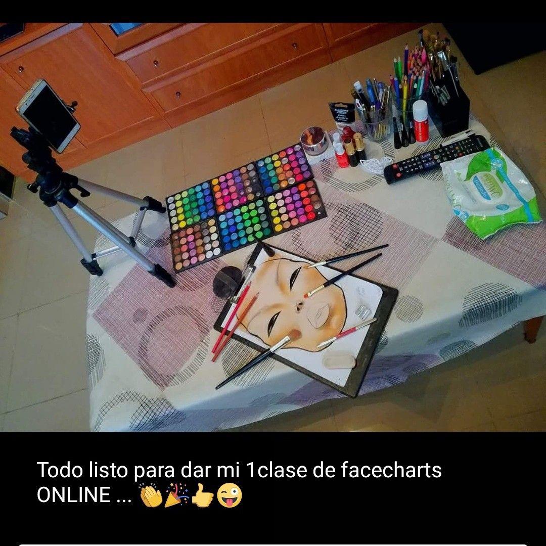 #facepaint #facetime #instagram #followers #makeuptutorial #maquillajeprofesional #hairinspiration #hairdressing #belleza #facechart #moda #color #peluquero #peluquería #hair #hairstylist #ojos #eyes #fashion #dibujo #madrid #spain #gaymens #musclegay #gaymenglobal #gaymadrid #gaymale
