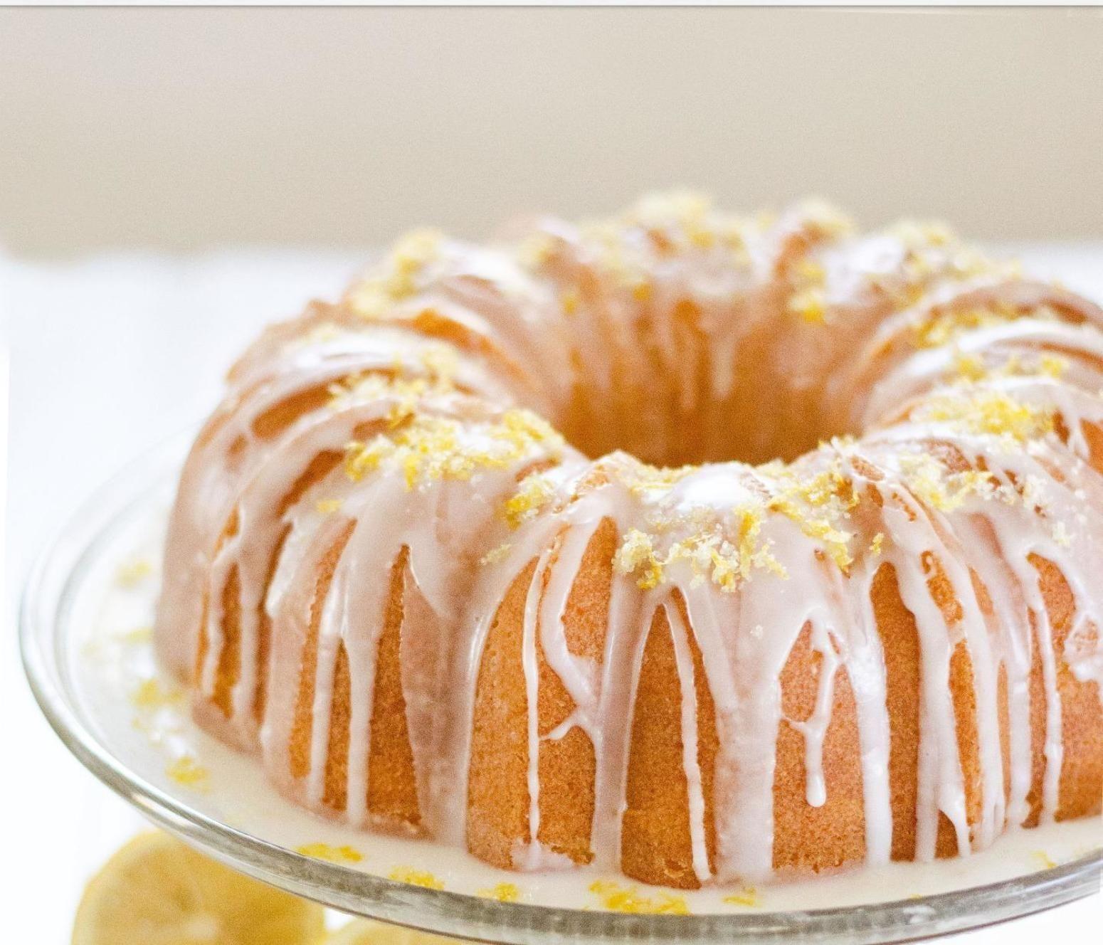 Super Moist Buttermilk Lemon Pound Cake With Glaze Lemon Pound Cake Recipe Lemon Cake Recipe Lemon Buttermilk Pound Cake