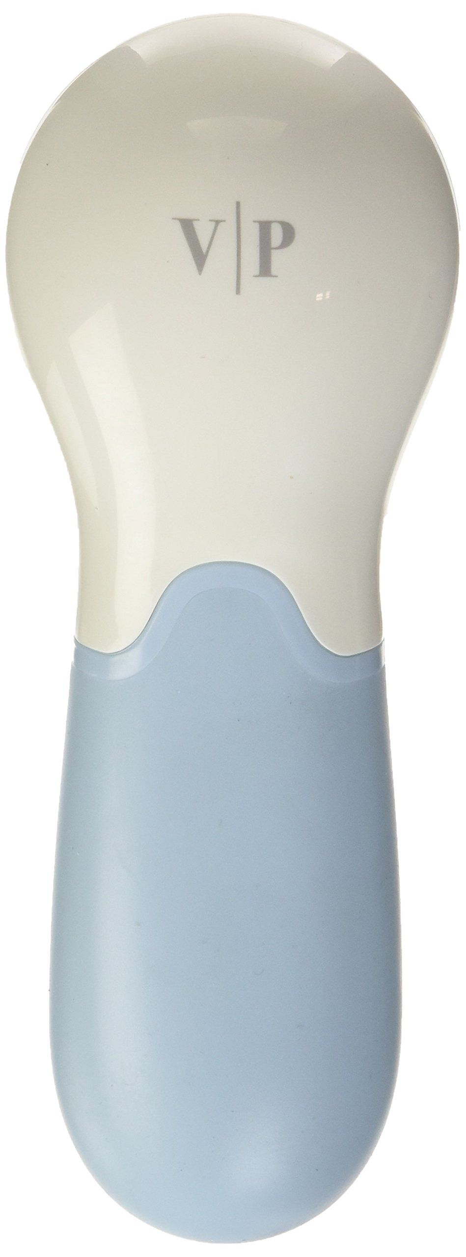 Vanity VP332150600 Pure Spin Facial Cleansing Brush