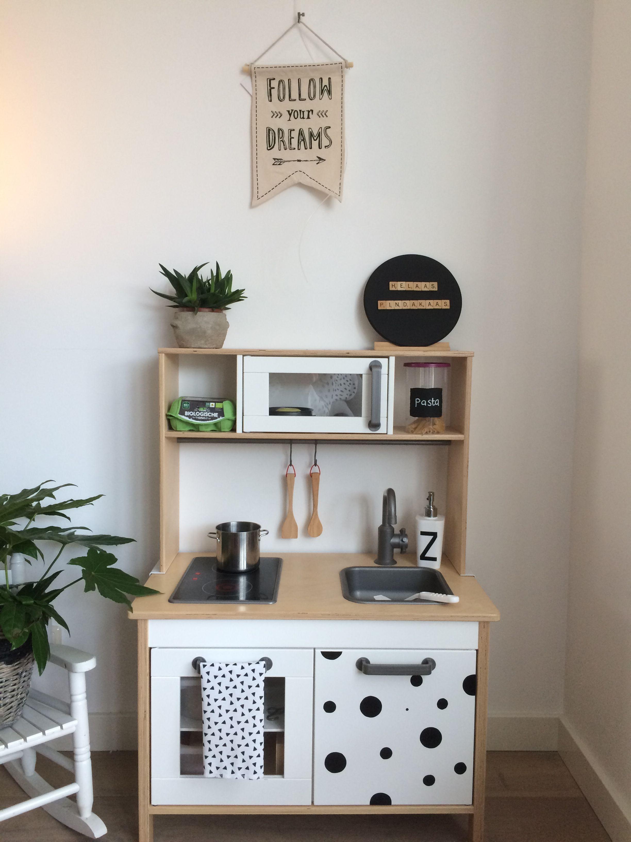 Apothekerskast Keuken Ikea Marktplaats Informatie Over De Keuken