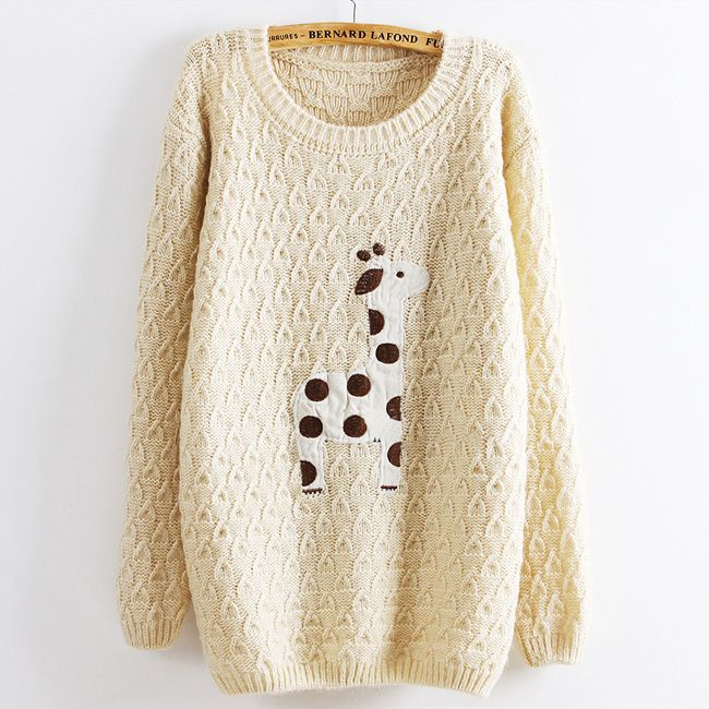 sueter de crochet patrones - Buscar con Google | crochet | Pinterest ...