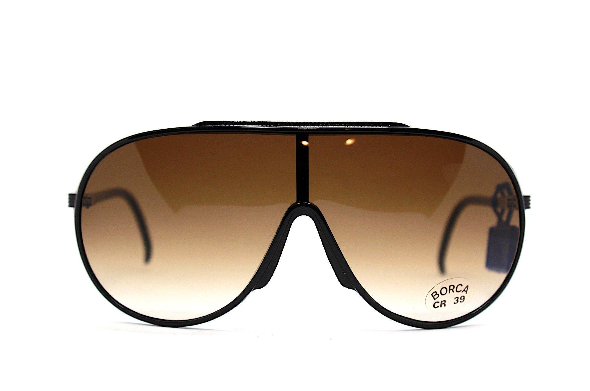 49+ Mascherine occhiali da sole ideas in 2021