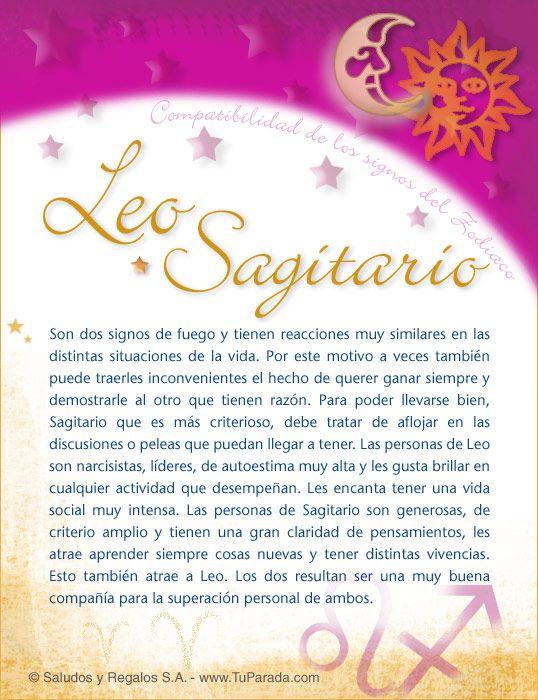 Sagittarius Love and Sex