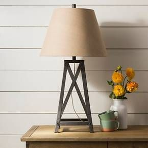 Southern Pass Table Lamp Bronze Beekman 1802 Farmhouse Target Farmhouse Table Lamps Table
