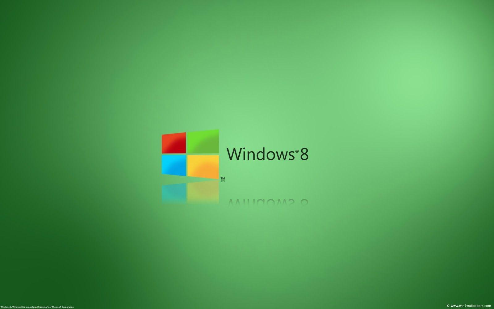 hd wallpapers: windows 8 wallpaper hd | wallpaper 1080p | pinterest