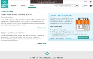 5a338553f8a91 Crear y diseñar camisetas personalizadas (Online)