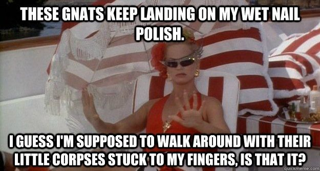 Funny Meme Nails : Overboard movie quotes pinterest movie