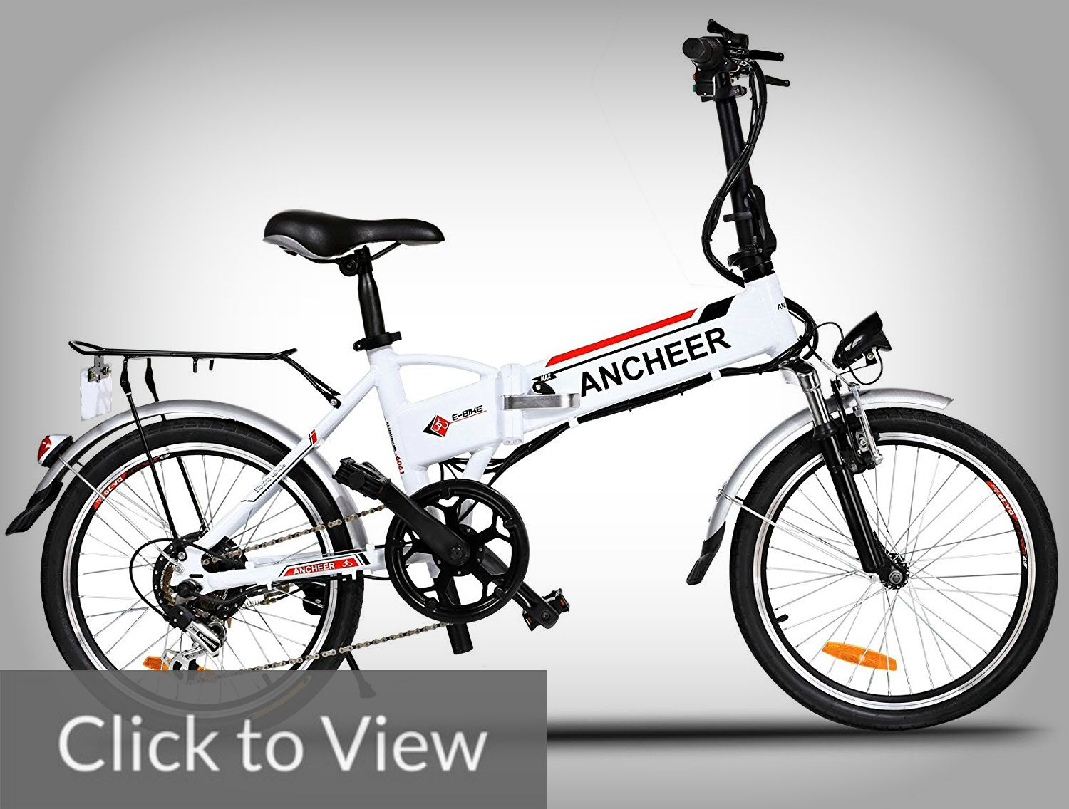 The Best Folding Bikes Of 2018 You Can Buy Best Electric Bikes