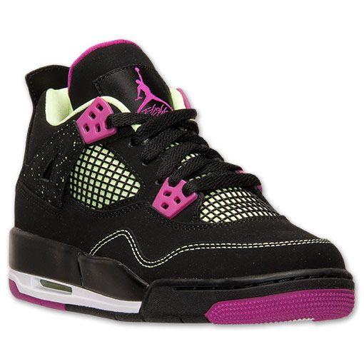 Air jordans, Girls basketball shoes