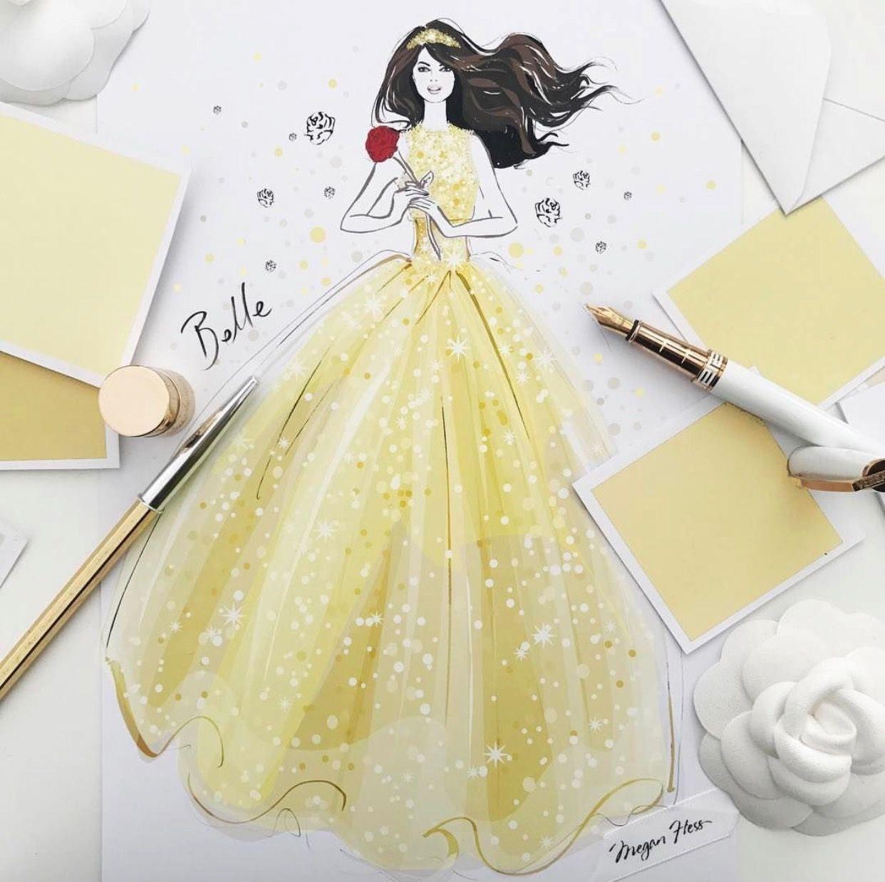 Pin by MareishaDiana on Gold/Yellow Sorbet + Black/White