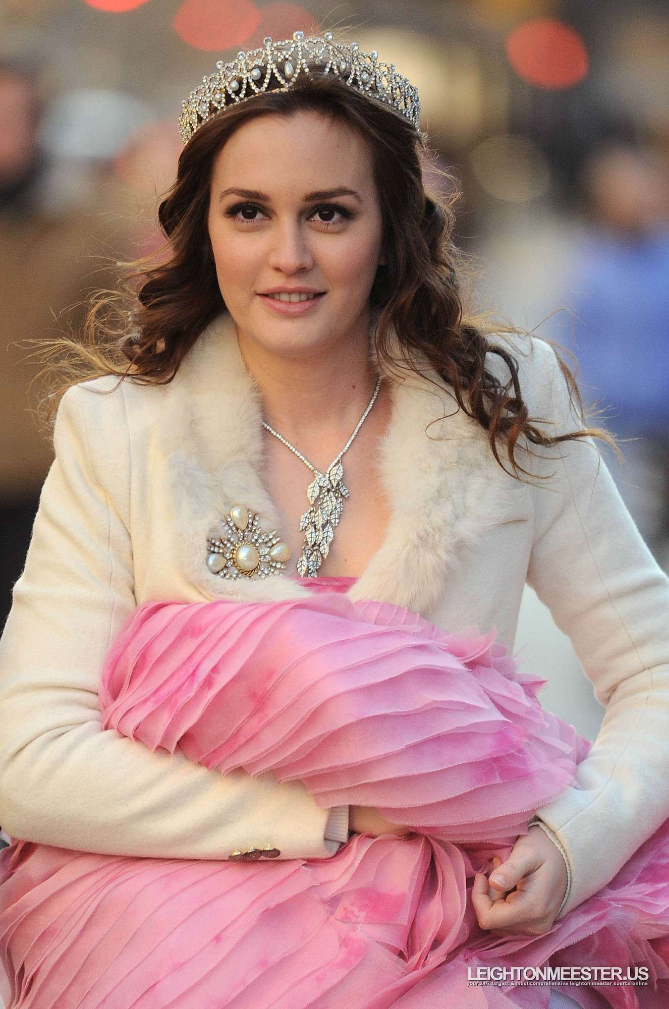 Hermosa Vestidos De Fiesta Gossip Girl Regalo - Ideas de Vestido ...