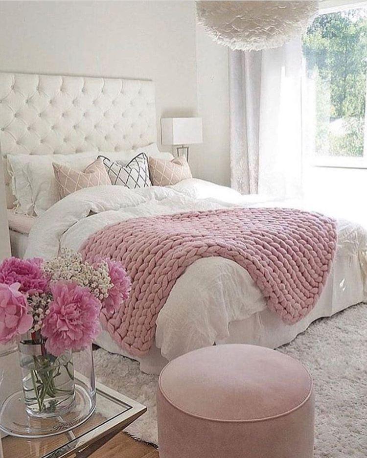 ♔Pinterest♔ - ♡fancypinsbylara♡   Schlafzimmer ...