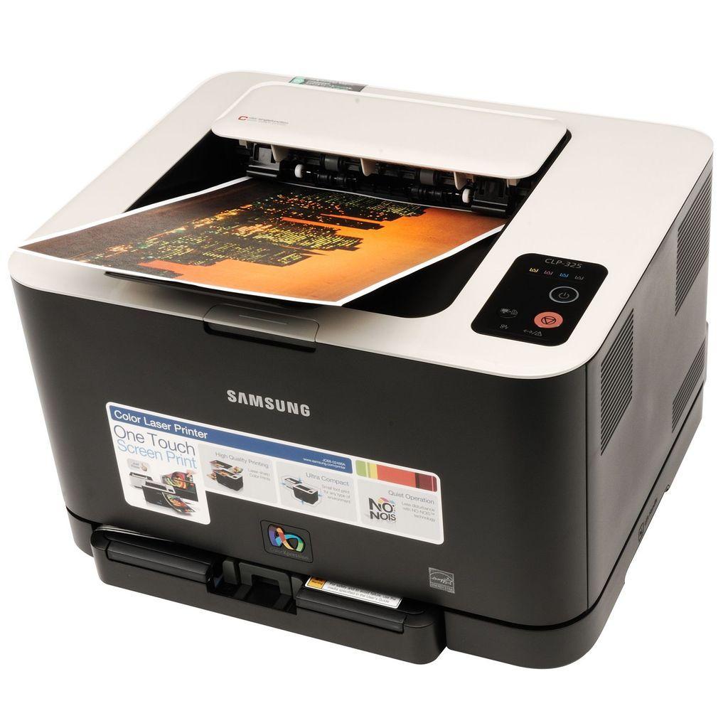 Color printing bu - En Ucuz Renkli Lazer Yaz C Fiyatlar Renkliyazici Hp Oki Samsung Canon