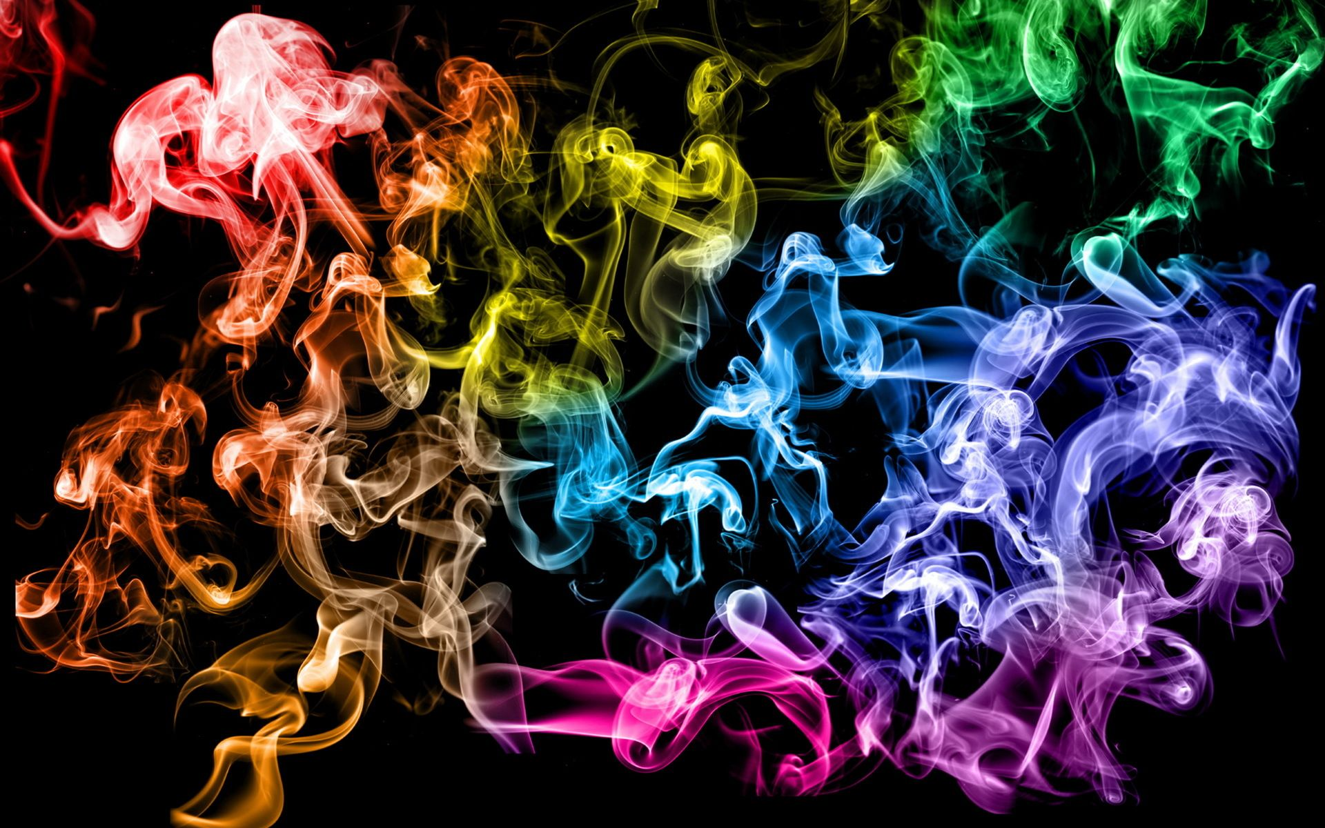 colorsmokewidehdwallpaperdownloadcolorsmokeimages