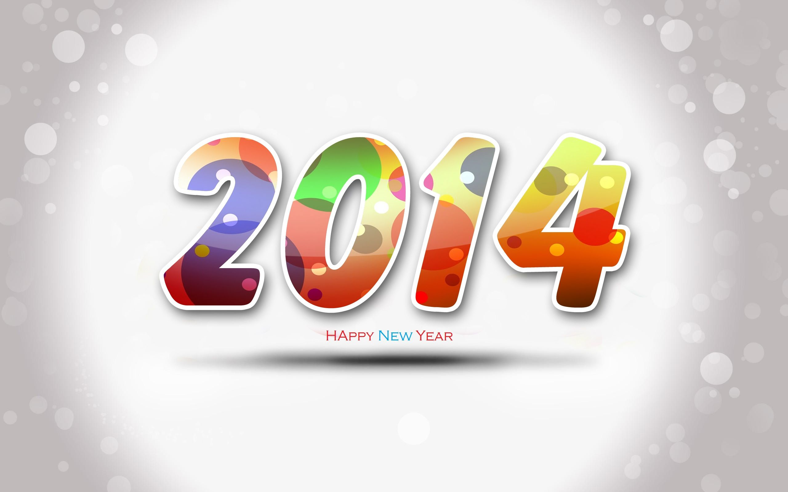 Happy new year 2014 hd wallpapers, new year pics, images