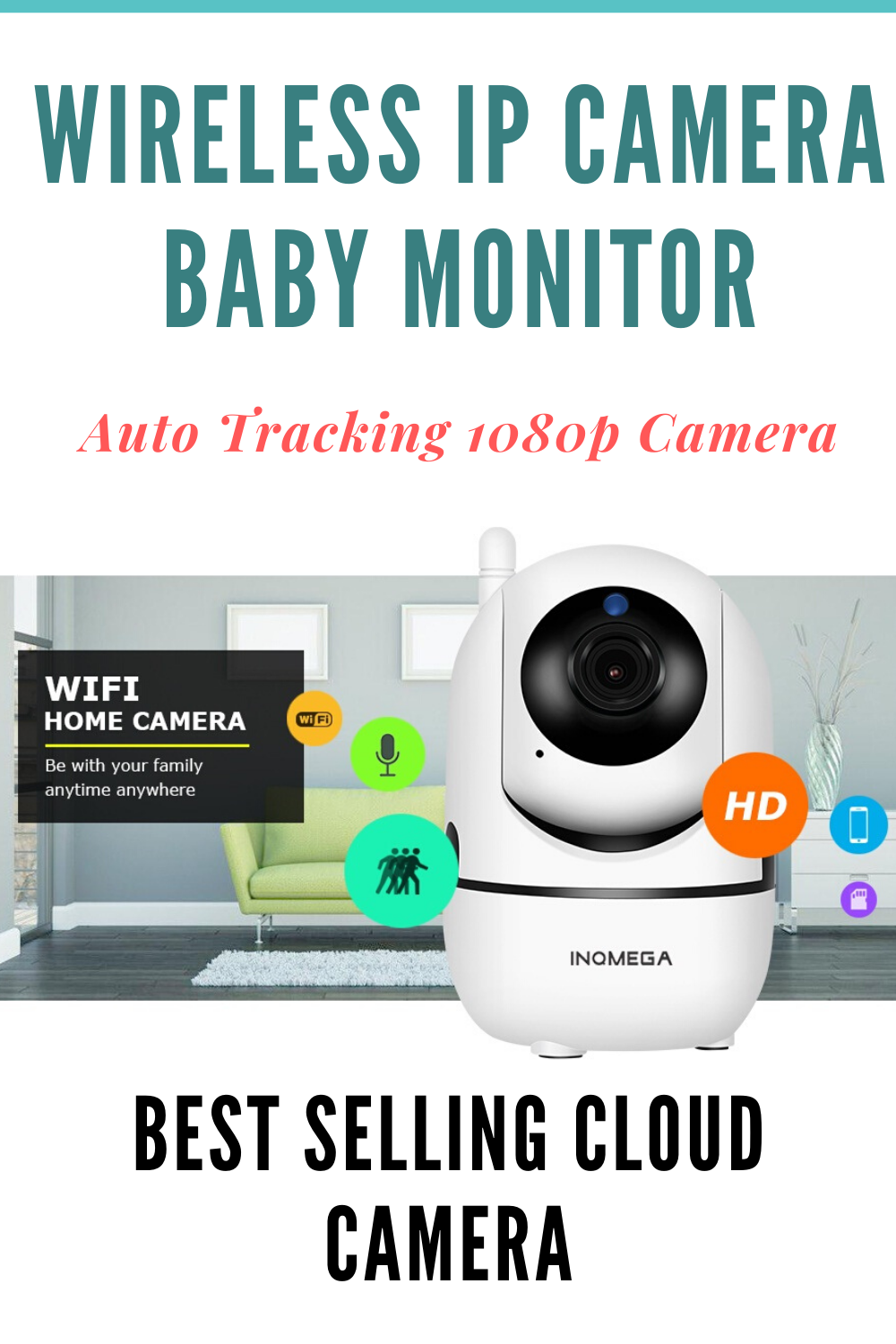 Best Home Security System With Cameras 2020 Best Home Security System Home Security Systems Best Home Security