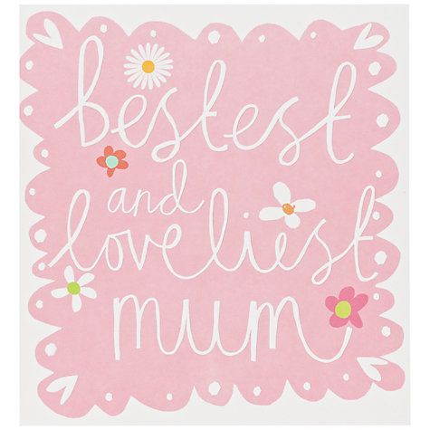 print a mother s day card online