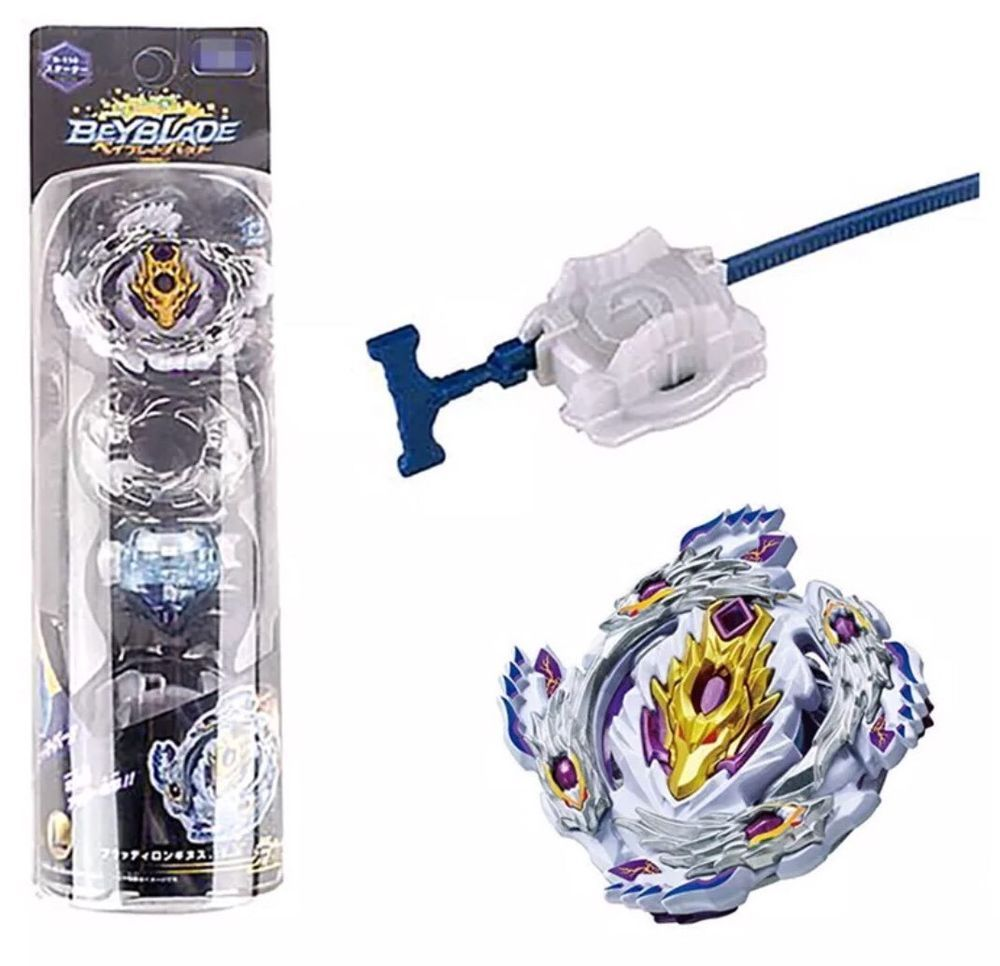 Pin On Beyblade Burst Real Beys For Sale