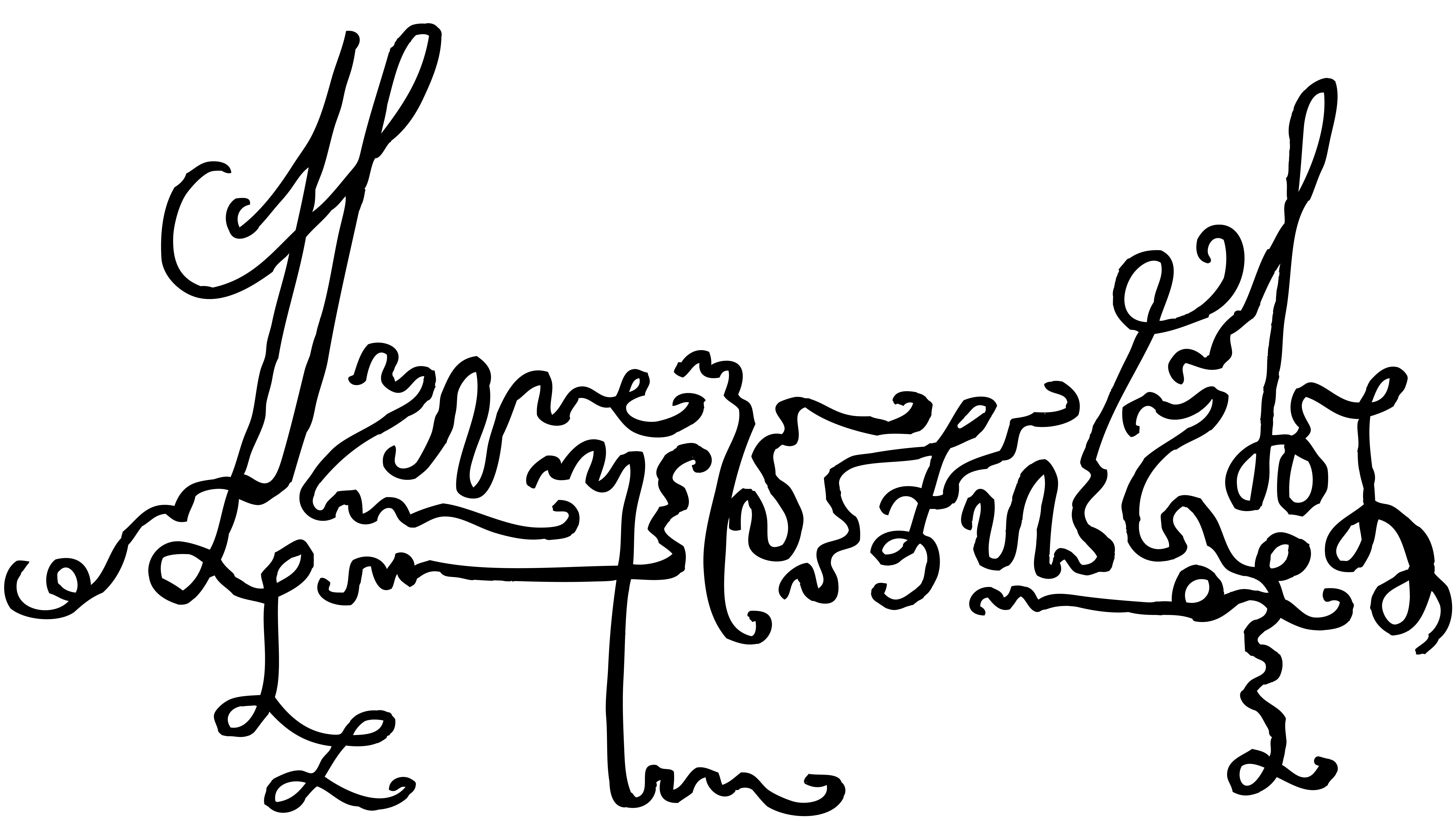 Sigil for the combined angelic orders of Atlantis