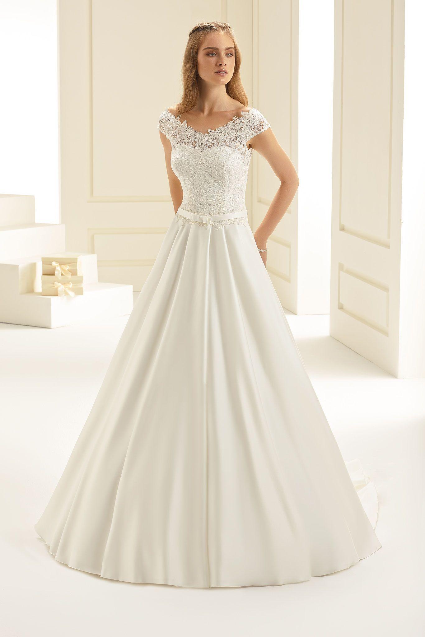 Für die Braut mit kleinerem Budget - Brautmoden Tirol ...